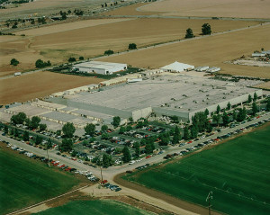Starcrest Products of California Inc.